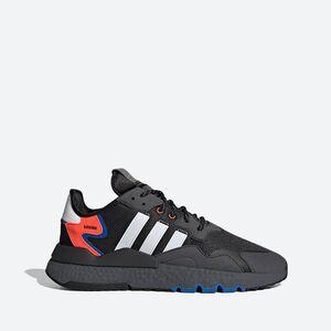 Кроссовки adidas Originals Nite Jogger FX6834