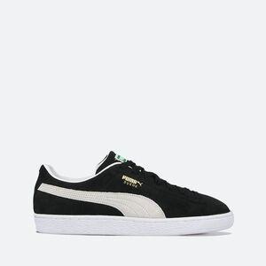 Кроссовки Puma Suede Classic XXI 374915 01