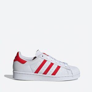 Кроссовки adidas Originals Superstar J FY2569