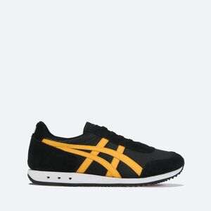Кроссовки Onitsuka Tiger New York 1183B643 001