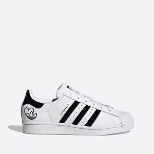Кроссовки adidas Originals Superstar 2.0 W FY4755