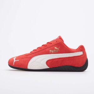 Puma SpeedCat LS RISK RED 380173 04