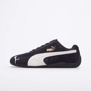 Puma SpeedCat LS BLACK 380173 01