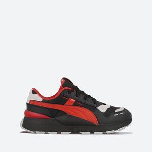 Кроссовки Puma RS 2.0 Futura 374011 13