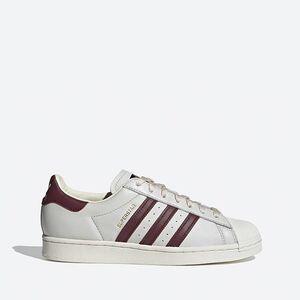 Кроссовки adidas Originals Superstar 2.0 H68187