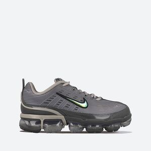 Кроссовки Nike Air Vapormax 360 CQ4535 001