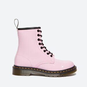 Ботинки Женские Dr.Martens 1460 W Pale Pink 26425322