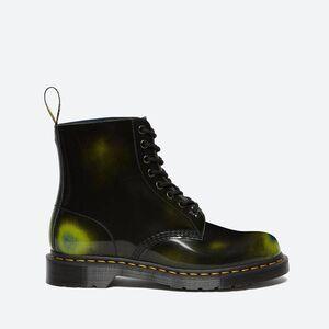 Ботинки Dr.Martens 1460 Pascal 26585001