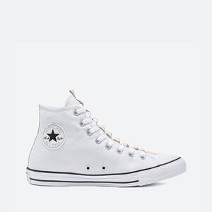 Кроссовки Converse Chuck Taylor All Star Hi 170131C