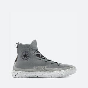 Кроссовки Converse Chuck Taylor All Star Crater Knite Hi 'Renew Crater' Vegan 170367C
