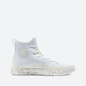 Кроссовки Converse Chuck Taylor All Star Crater Knite Hi 'Renew Crater' Vegan 170368C