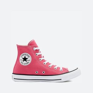 Кроссовки Converse Chuck Taylor All Star Hi 170155C