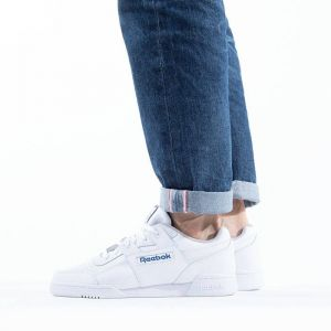 Кроссовки Reebok Workout Plus 2759