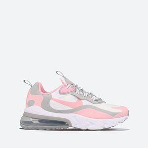 Кроссовки Nike Air Max 270 React (GS) BQ0103 104