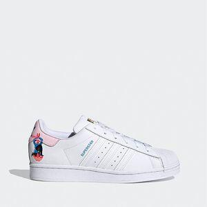 Кроссовки adidas Originals Egle Superstar W 2.0 Q47223