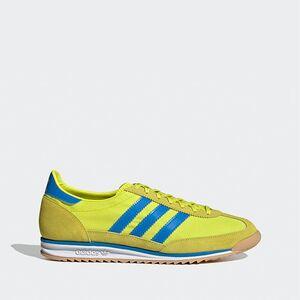 Кроссовки adidas Originals SL 72 G58116