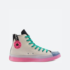 Converse Chuck Taylor All Star CX 170137C