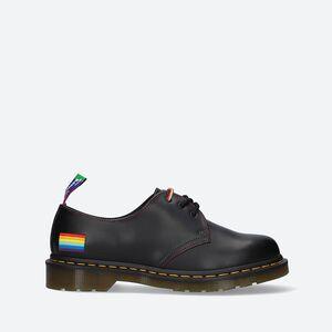 Dr. Martens 1461 for Pride 26800001
