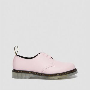 Женские Dr Martens 1461 Iced Pale Pink 26651322