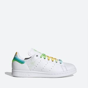 Кроссовки adidas Originals x Disney Stan Smith Tinkerbell FZ2714
