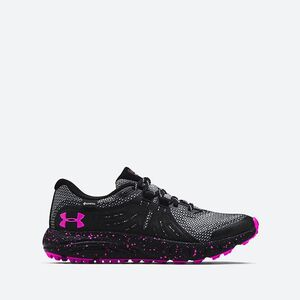 Женские Under Armour UA W Charged Bandit Trail GTX Gore-Tex 3022786 001