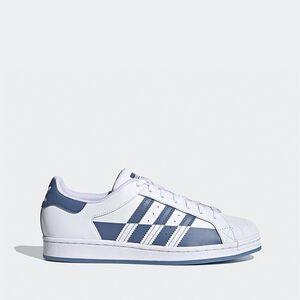 Кроссовки adidas Originals Superstar 2.0 FX5532