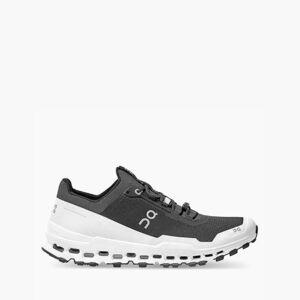 Мужские On Running Cloudultra 4499543 BLACK/WHITE