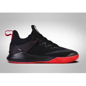 NIKE ZOOM SHIFT BRED