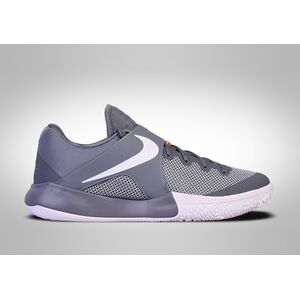 NIKE ZOOM LIVE 2017 COOL GREY