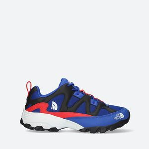 Мужские The North Face Archive Trail Fire Road NF0A4CETZ45