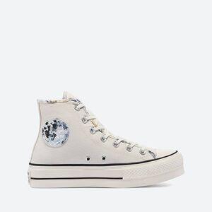 Кроссовки Converse Chuck Taylor All Star Lift 570969C