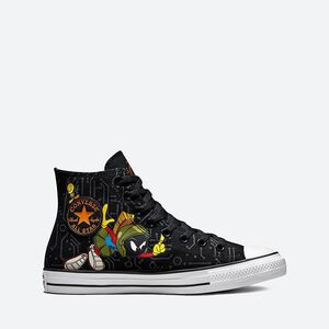 Кроссовки Converse x Space Jam: A New Legacy Chuck Taylor All Star 172485C