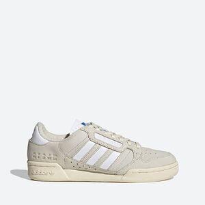Кроссовки adidas Originals Continental 80 Stripes H02893