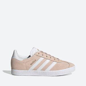 Кроссовки adidas Originals Gazelle J H01512