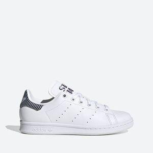 Кроссовки adidas Originals Stan Smith J GZ9900