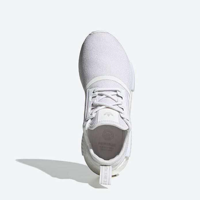 Кроссовки adidas Originals NMD_R1 J Primeblue H02334