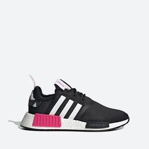 Кроссовки adidas Originals x marimekko Nmd_R1 W H00655