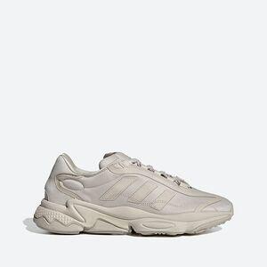 Кроссовки adidas Originals Ozweego Pure H04217