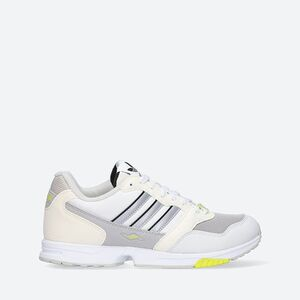 Кроссовки adidas Originals Zx 1000 C H02136