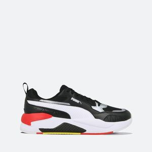 Кроссовки Puma Ferrari Race X-Ray 2 306553 04