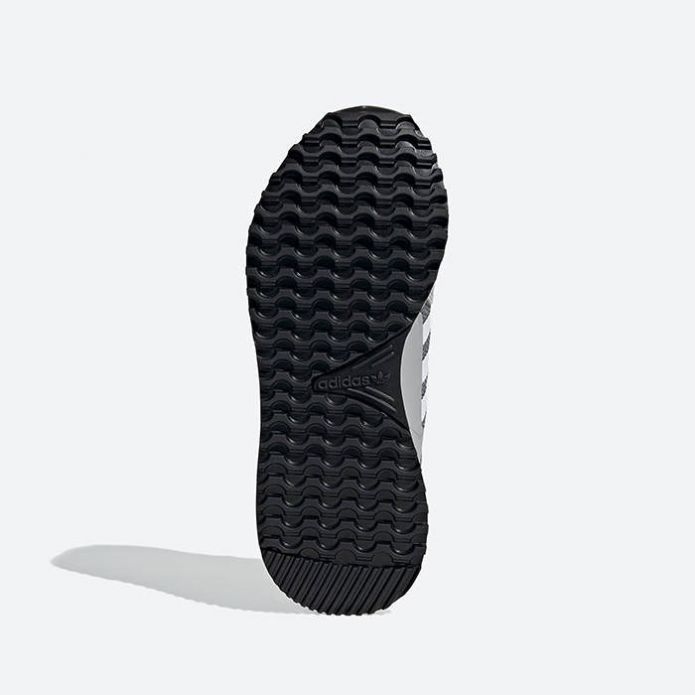 Кроссовки adidas Originals Zx 700 HD J GZ7512