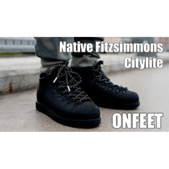 Native Fitzsimmons Citylite (31106800-1000)