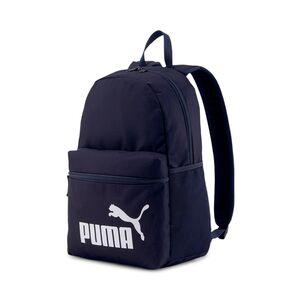 Puma Phase Backpack (075487-43)