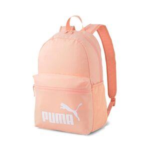 Puma Phase Backpack (075487-54)
