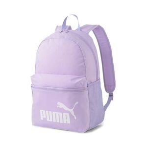 Puma Phase Backpack (075487-56)