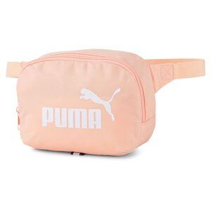 Puma Phase Waistbag (076908-54)