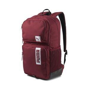 Puma Deck Backpack II (077293-06)