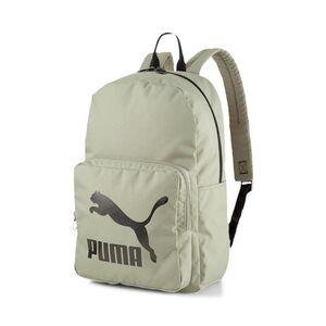 Puma Originals Urban Backpack (078004-03)