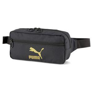 Puma Originals Urban Waistbag (078006-01)