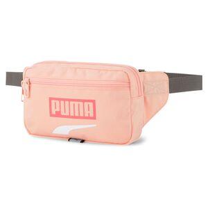 Puma Plus Waistbag II (078035-20)